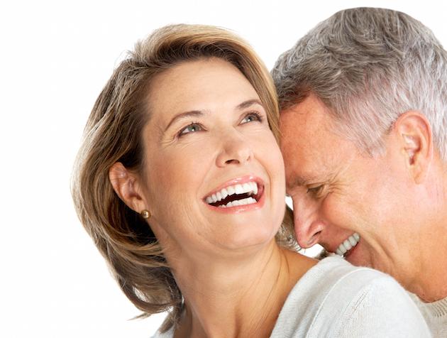 Happy-Couple-iStock_000013346312Medium