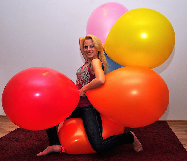 posing_with_a_bunch_of_24_inch_balloons_by_billoon45-d5uhptb