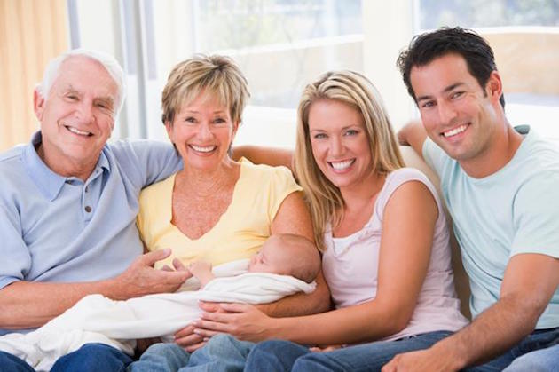 sharing-a-home-with-your-in-laws-or-parents