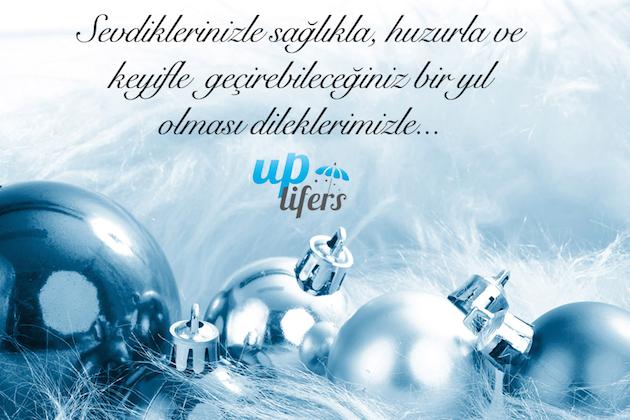 uplifers_yeni_yil_tebrigi