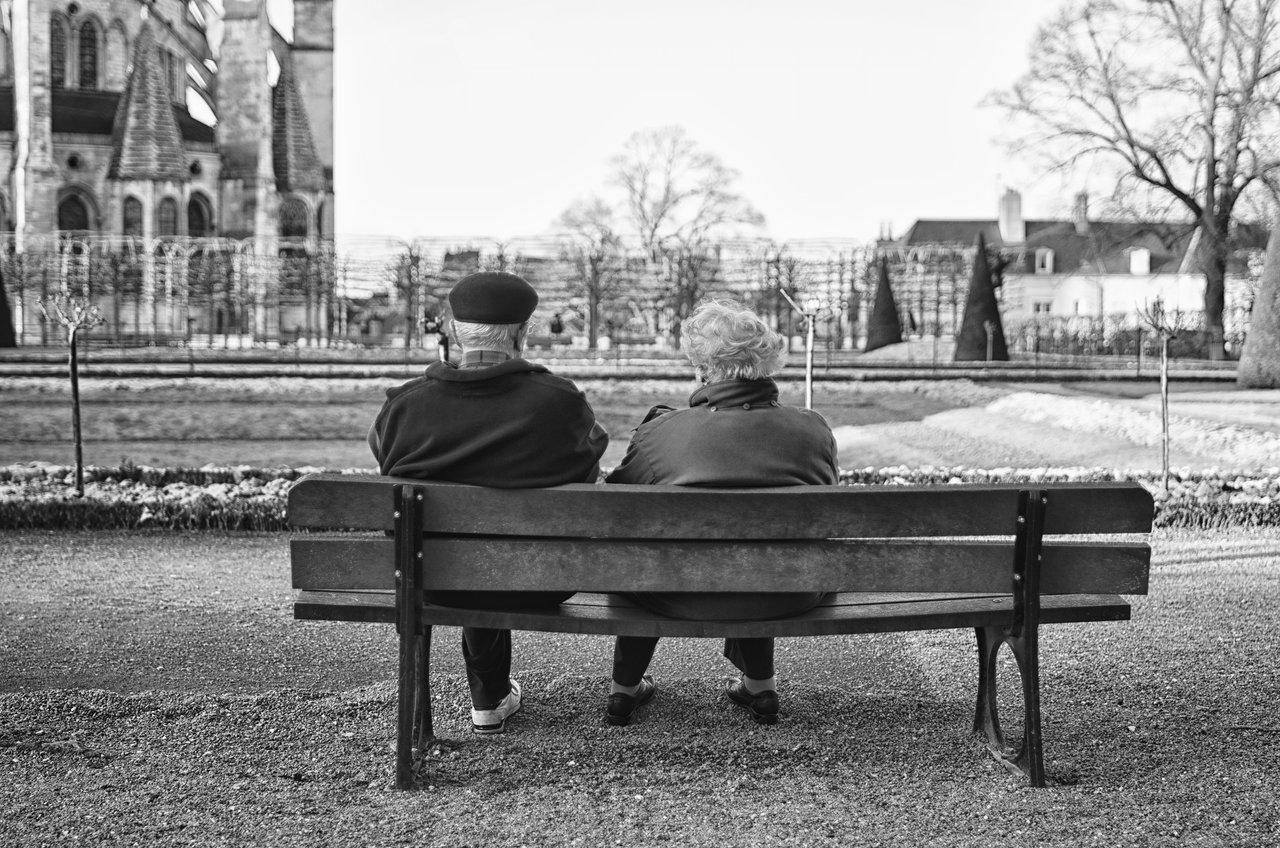 uzun süreli ilişkinin formülü