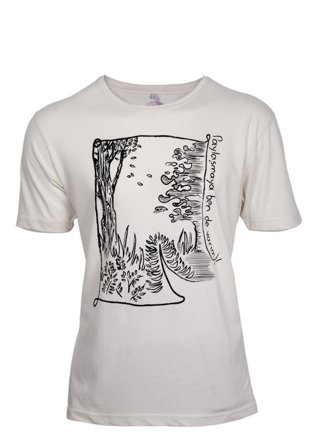 bikg_erkek_t-shirt