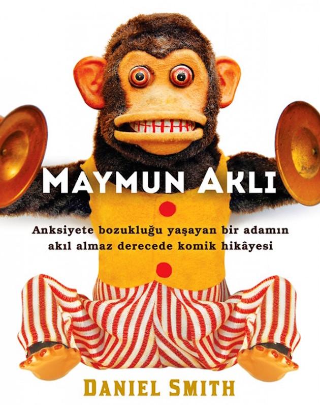 maymunakli-kapak-950px-579x900
