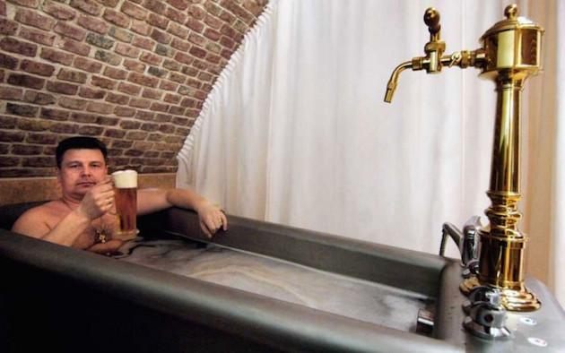 spa-beer_2618276k