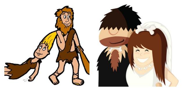 tarih öncesi  Aşkın ve tutkunun evrensel tarihi: Tarih dönemlerine göre aşk, evlilik ve tutkunun evrimi tarih  C3 B6ncesi