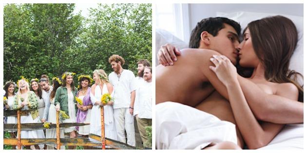 yakınçağ  Aşkın ve tutkunun evrensel tarihi: Tarih dönemlerine göre aşk, evlilik ve tutkunun evrimi yak C4 B1n C3 A7a C4 9F
