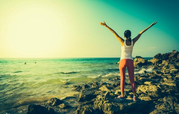 özgürlük  Sık seyahat eden insanların başarılı olmasının 15 nedeni  C3 B6zg C3 BCrl C3 BCk