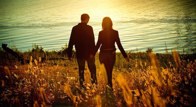 bulusma  Mutlu bir cinsel hayata sahip çiftlerin sırları bulusma