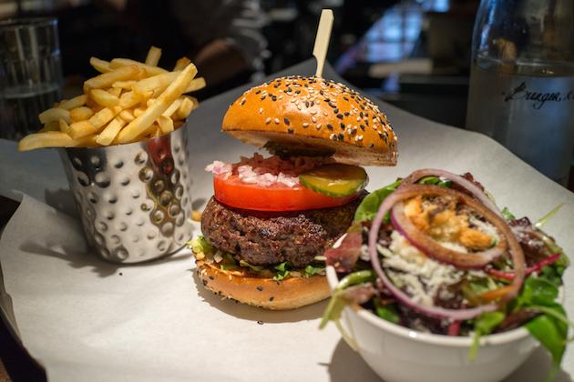 burger & lobster-3