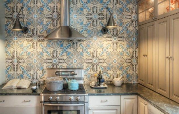 doğa-dekorasyon-mutfak-3