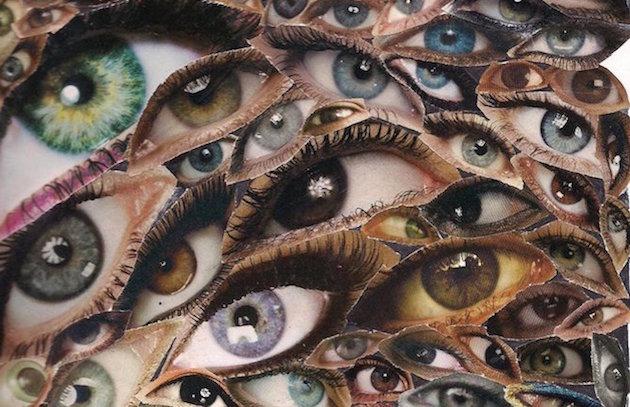 gözler 2