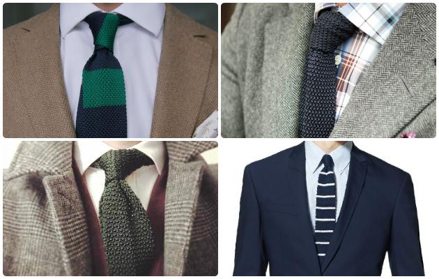 knittedtie-styleup