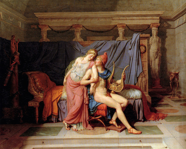 paris-and-helen-1788