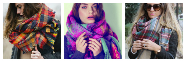 scarf-styleup