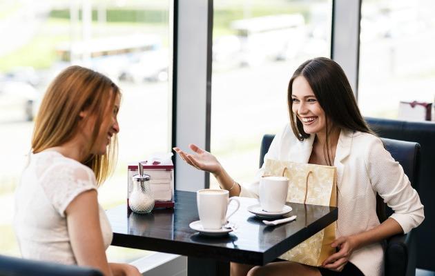 arkadaşla sohbet  Her gün 20 dakika kuralını biliyor musunuz? arkada C5 9Fla sohbet