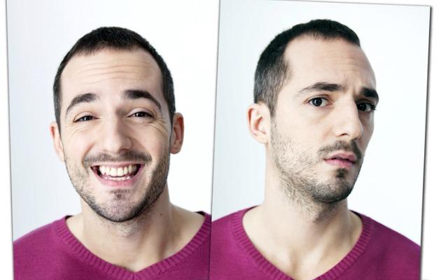 bipolar adam