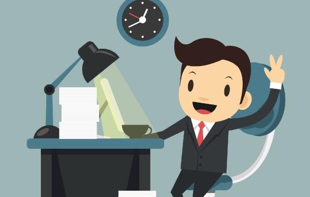 iş yerinde mutluluk  Bir yıllık mutluluk için 7 günde kazanmanız gereken 7 alışkanlık i C5 9F yerinde mutluluk