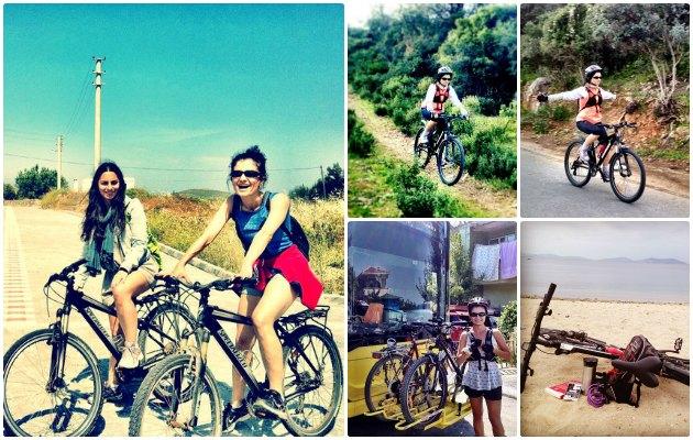kıvancergun-bisiklet