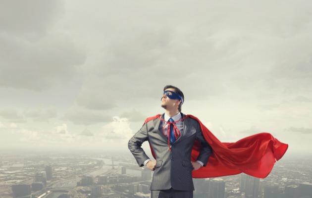 kahraman gibi hissetmek  Bir yıllık mutluluk için 7 günde kazanmanız gereken 7 alışkanlık kahraman gibi hissetmek