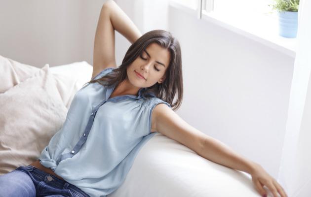 kendine zaman ayırmak  Bir yıllık mutluluk için 7 günde kazanmanız gereken 7 alışkanlık kendine zaman ay C4 B1rmak