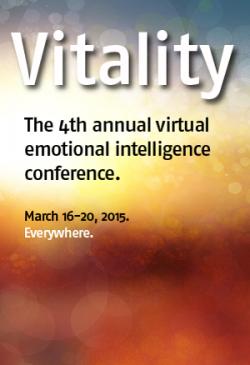 vitality15-e1419305355683