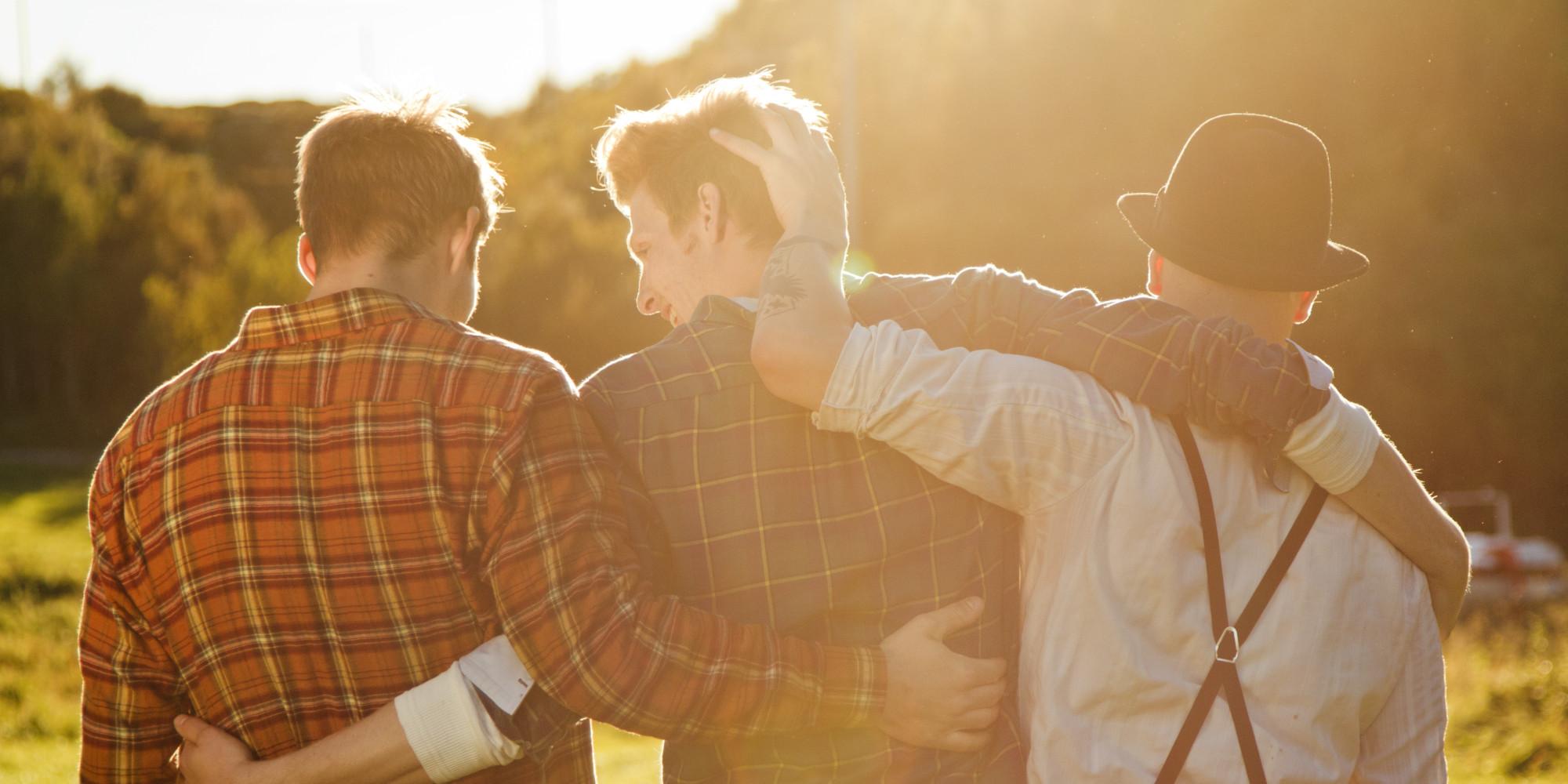 Ayrılık Acısını Atlatmanın 10 Yolu