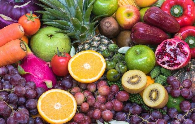 bahar yorgunluğu meyve metin içi