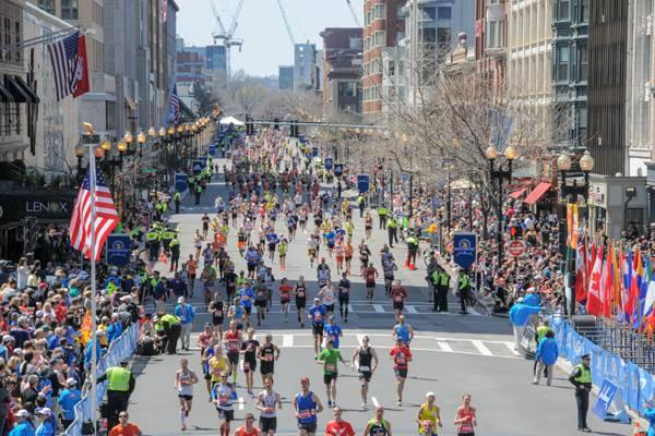 barcelona maratonu