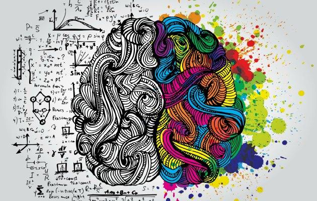 beyin metiniçi