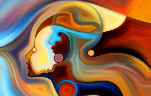 nörolojik metiniçi