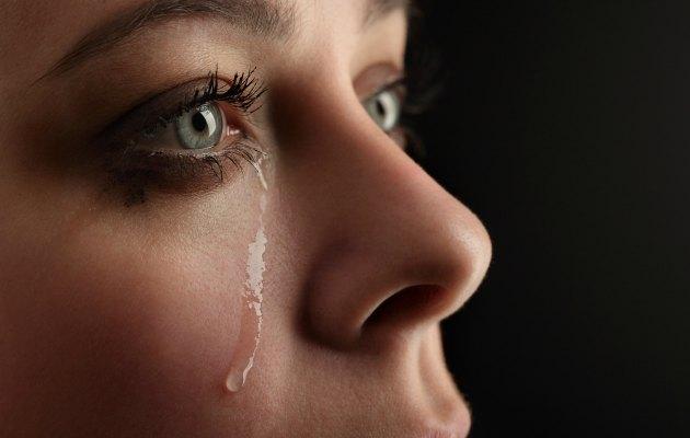 olumsuz duygu metiniçi2