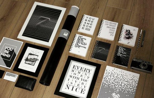 paper print etc 1