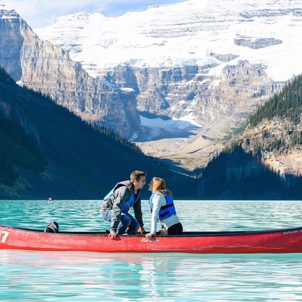 teknede evlenme teklifi  Yaratıcılığın sınırlarını zorlayan 20 muhteşem evlenme teklifi teknede evlenme teklifi