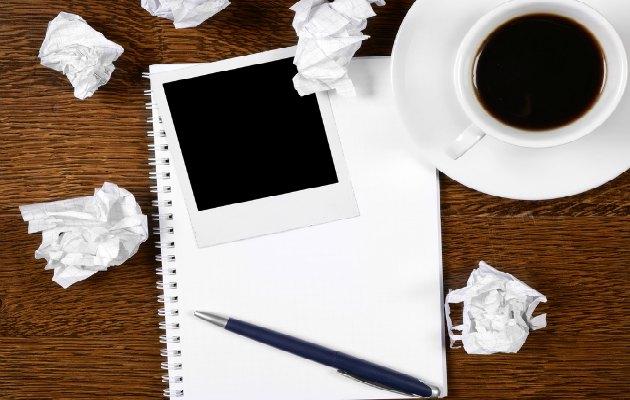 yaratıcı yazarlık metiniçi2