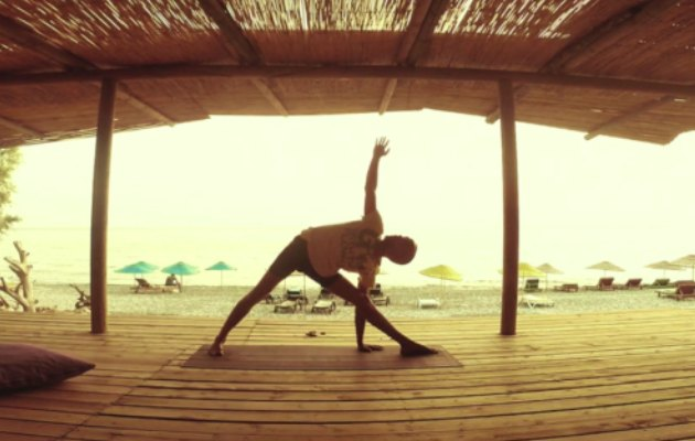 yoga tatili metiniçi2