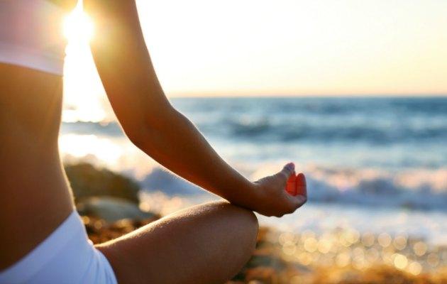 yoga tatili metiniçi3