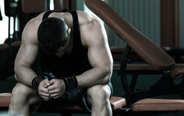 yorgun trainer metiniçi
