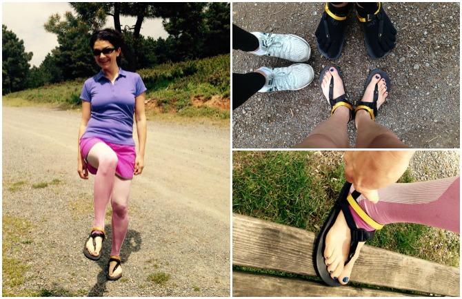 Kivanc_manset_luna-sandalet