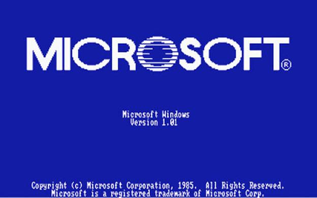 Windows-1.01-001