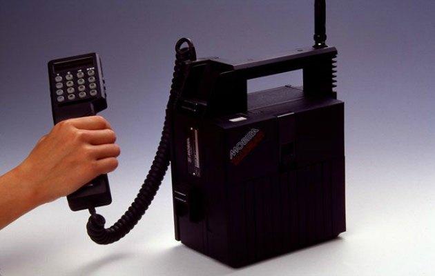 araç telefonu