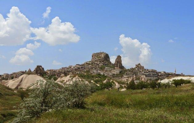 cappadox 3