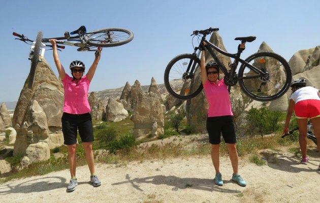 cappadox bisiklet 4