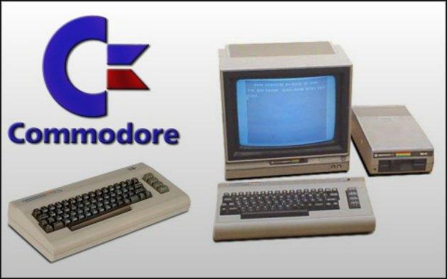 commodore_64