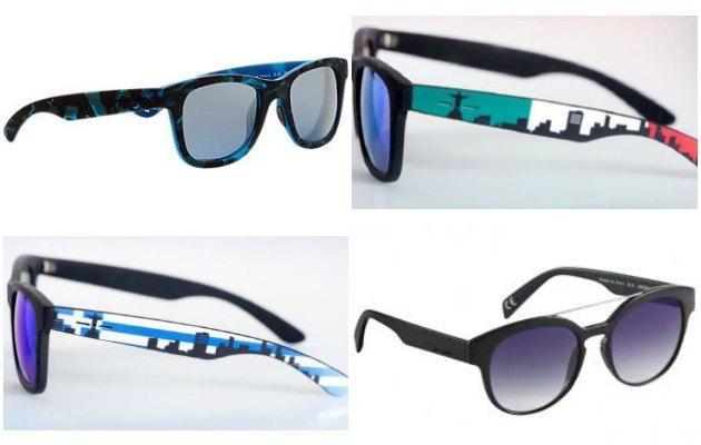 erkek gözlük 1