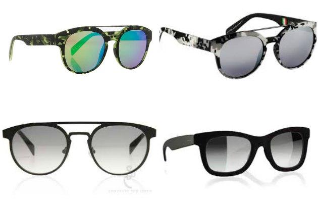erkek gözlük 2