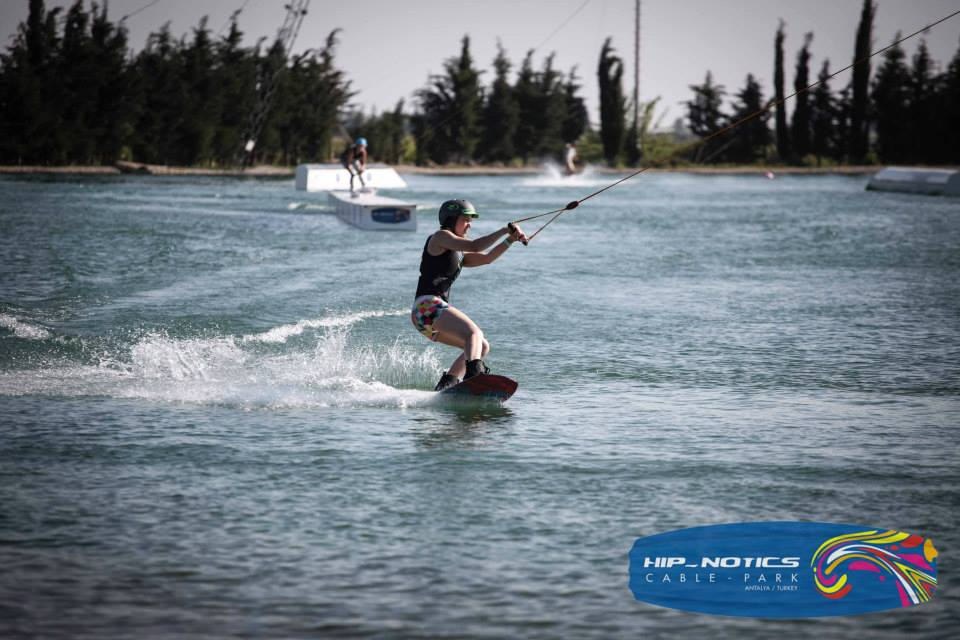 hiptonics_wakeboard