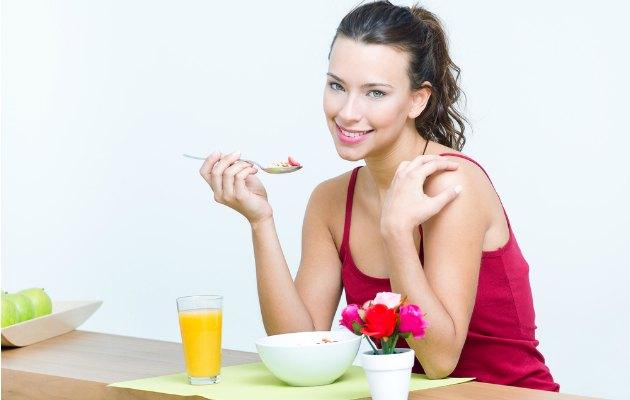 lifli gıda