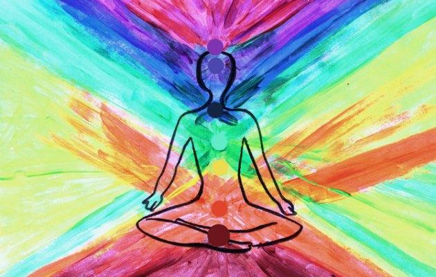 meditasyon zararlı mı 1