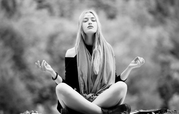 meditasyon zararlı mı 2