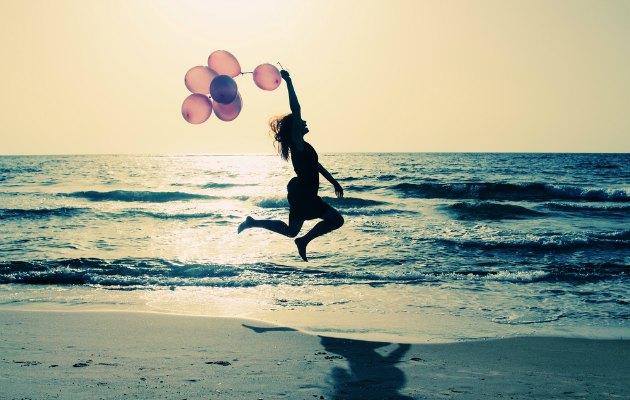 mutluluk 1